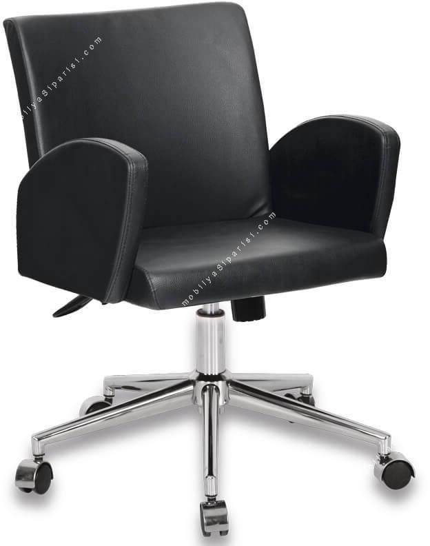 agor şef çalışma koltuğu