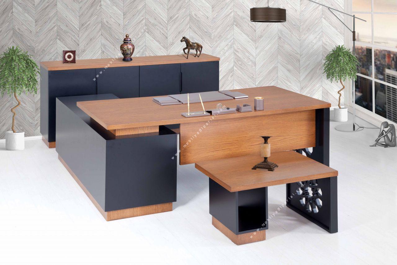 anatolian makam mobilyası takımı