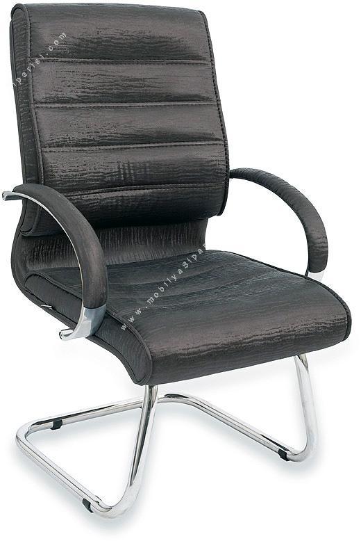 athena misafir koltuğu u ayak