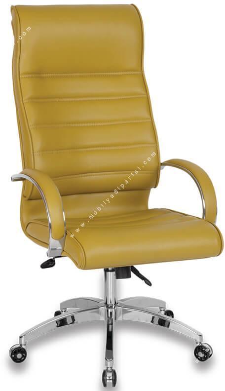 athena yönetici ofis koltuğu