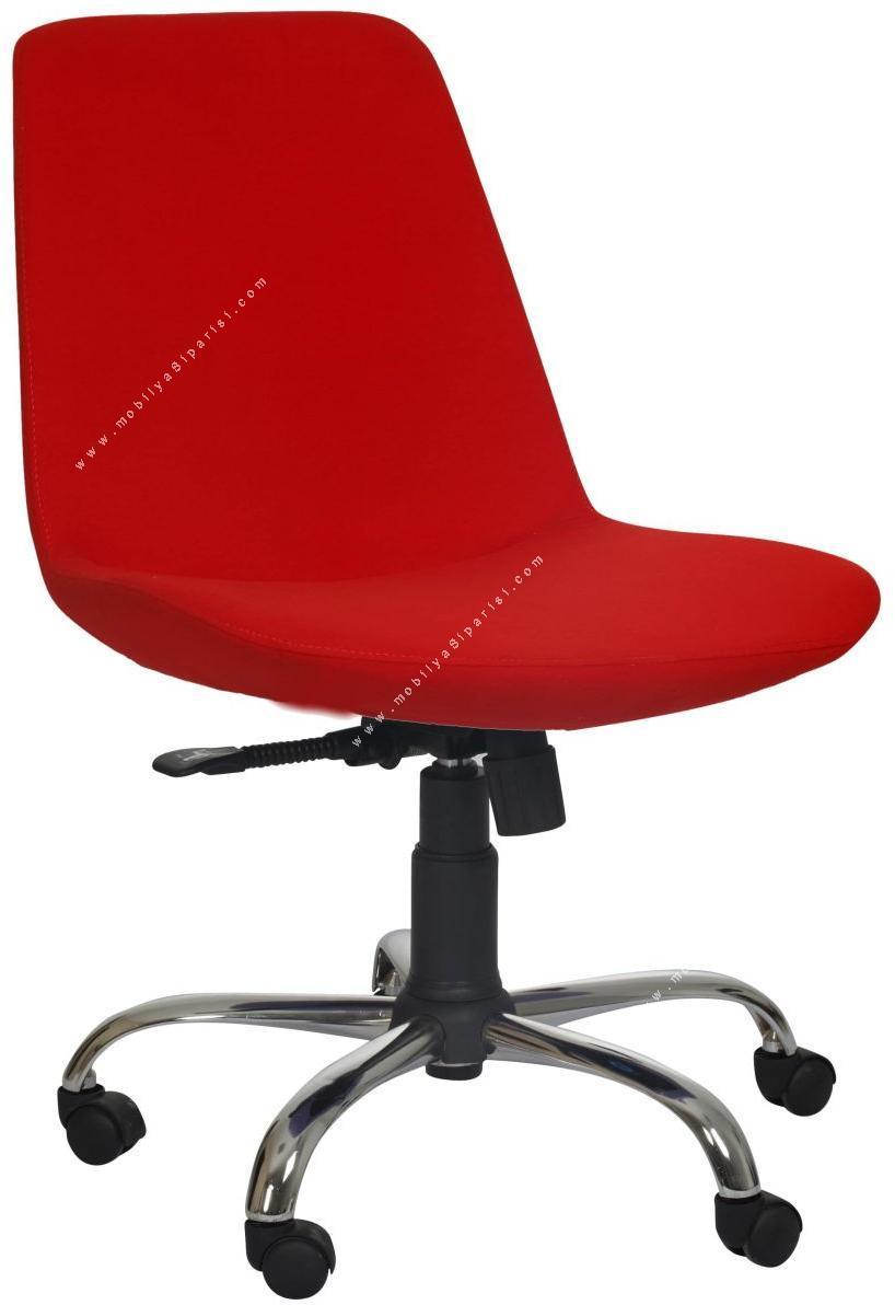 bente kolsuz toplantı sandalyesi