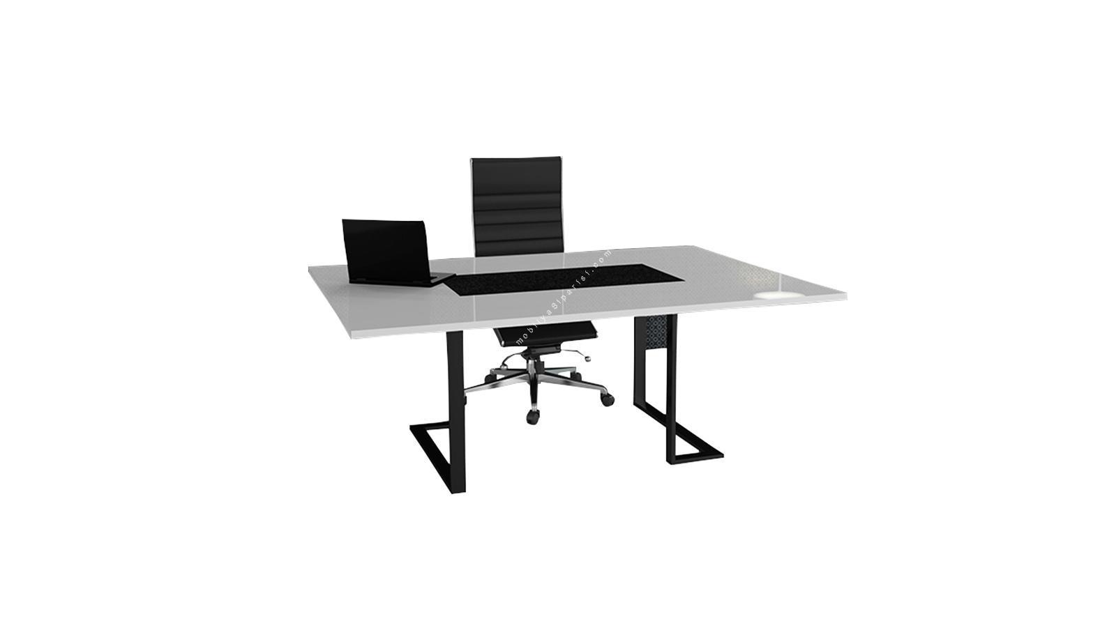bondo ofis toplantı masası