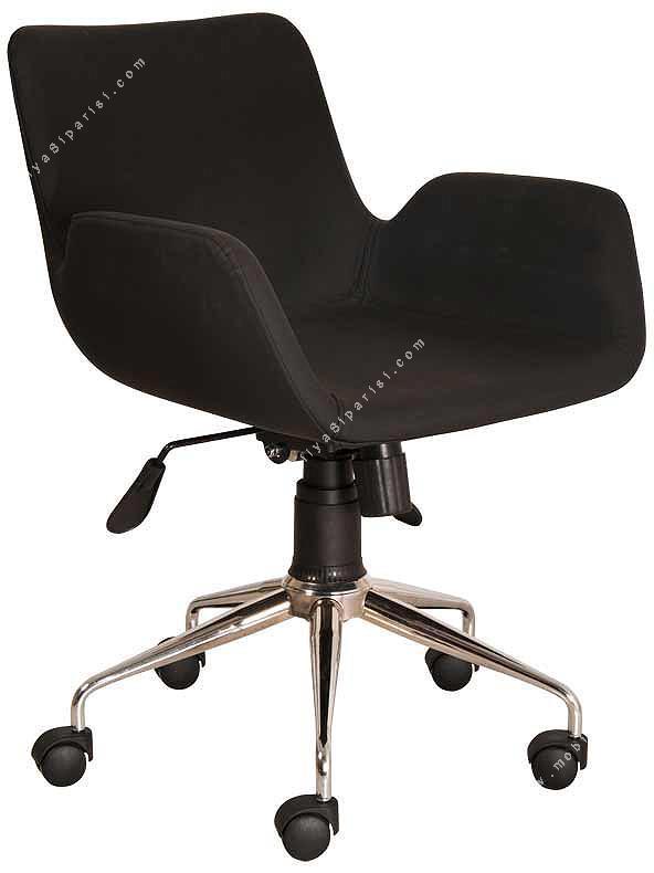boneta ofis çalışma koltuğu