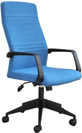 bremen plastik müdür koltuğu