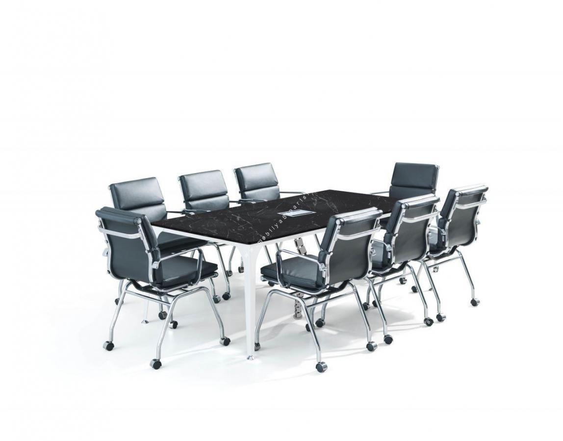 caliber ofis toplantı masası