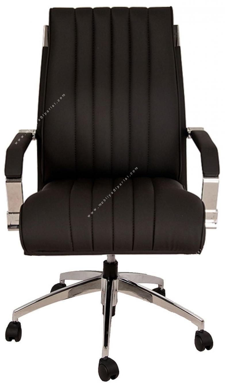 carlow ofis toplantı koltuğu