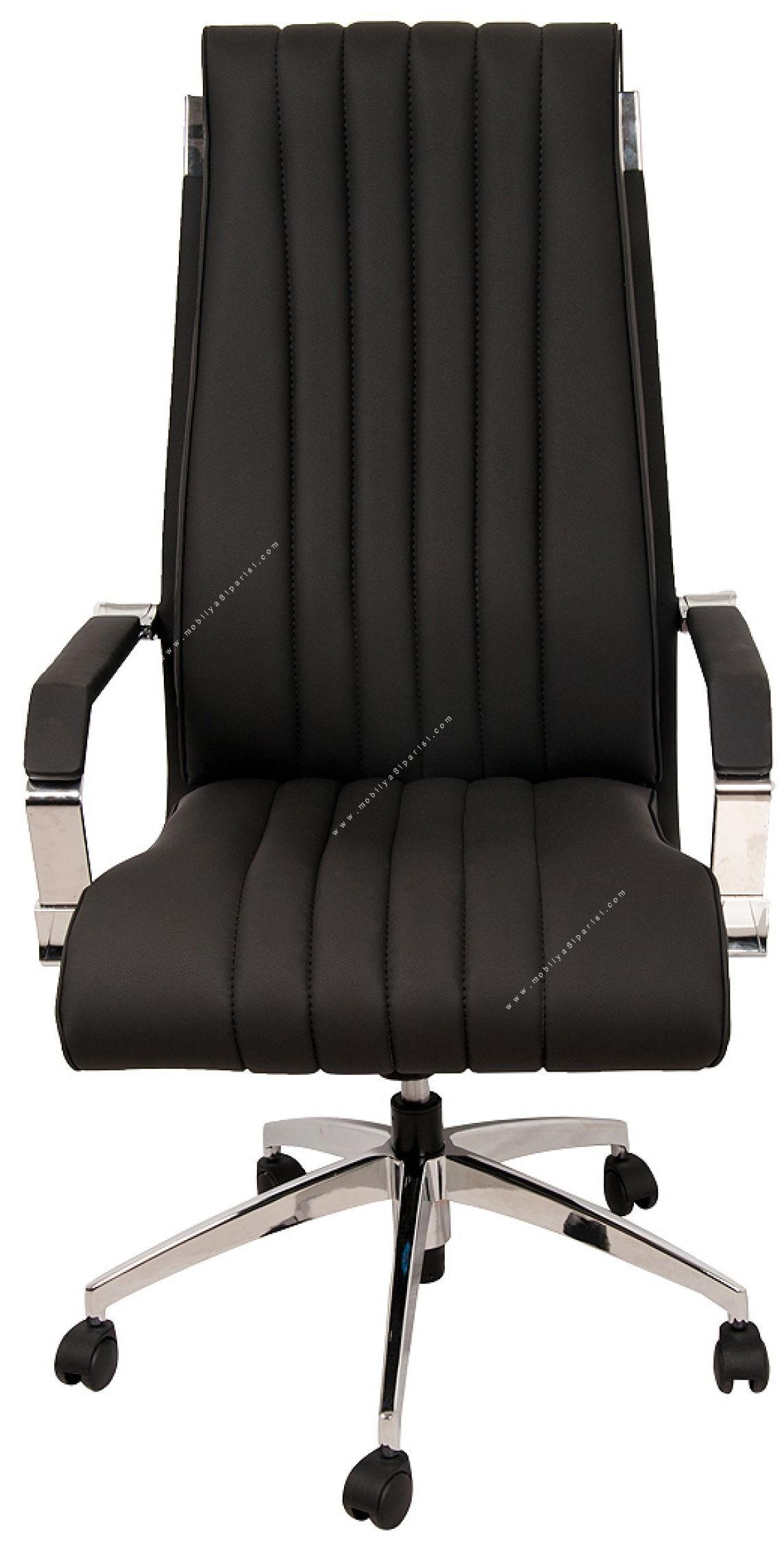 carlow yönetici koltuğu