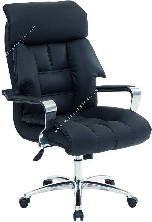 colombia ofis çalışma koltuğu