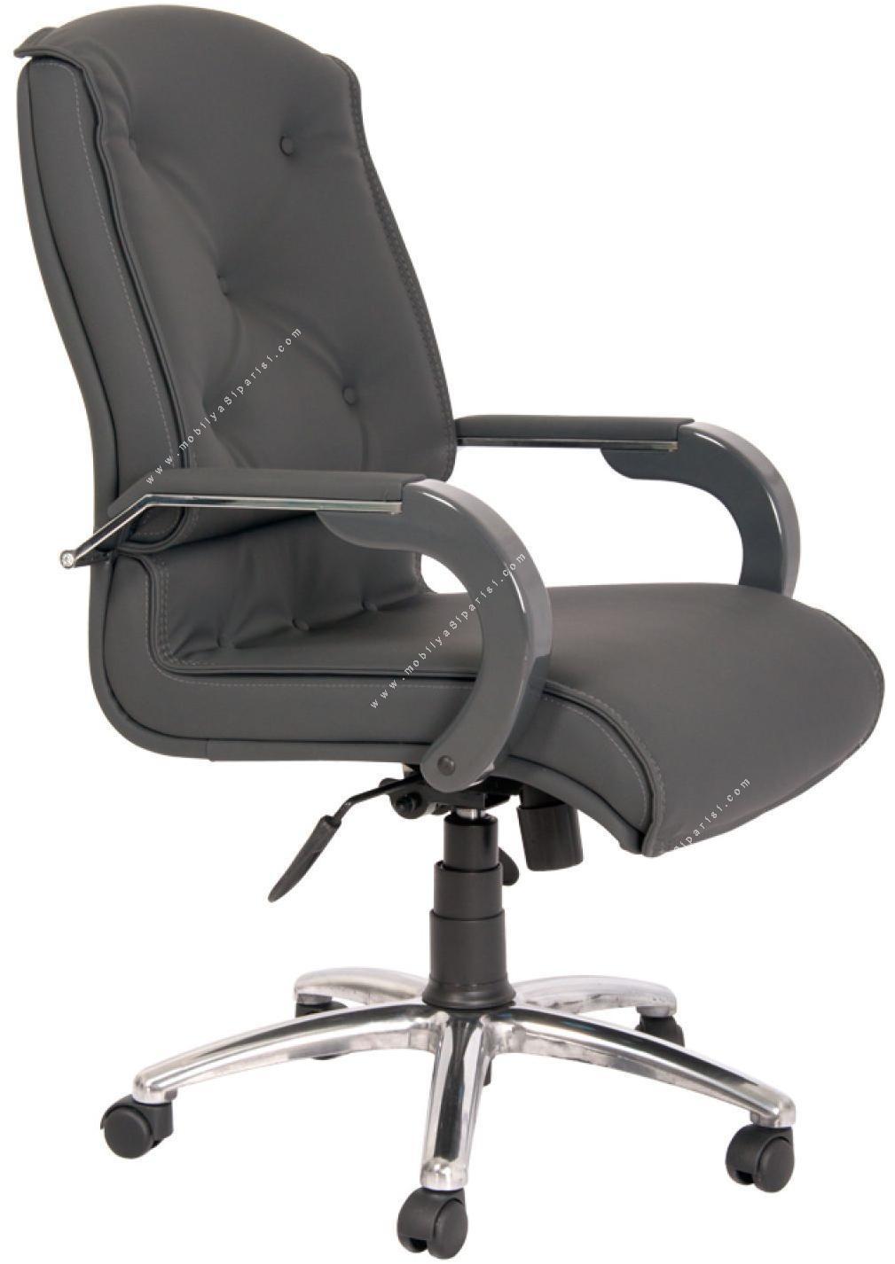 divares toplantı koltuğu