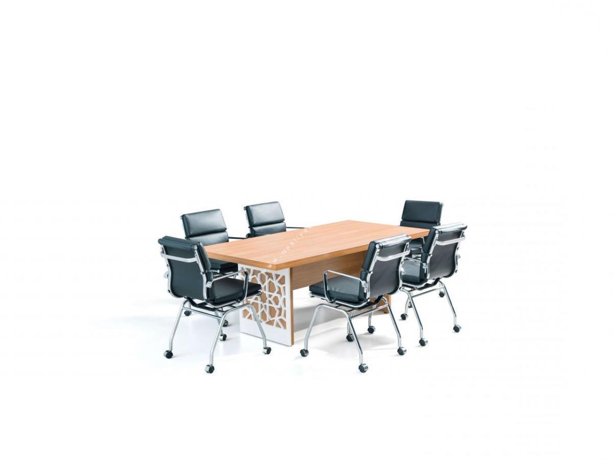 erobor ofis toplantı masası