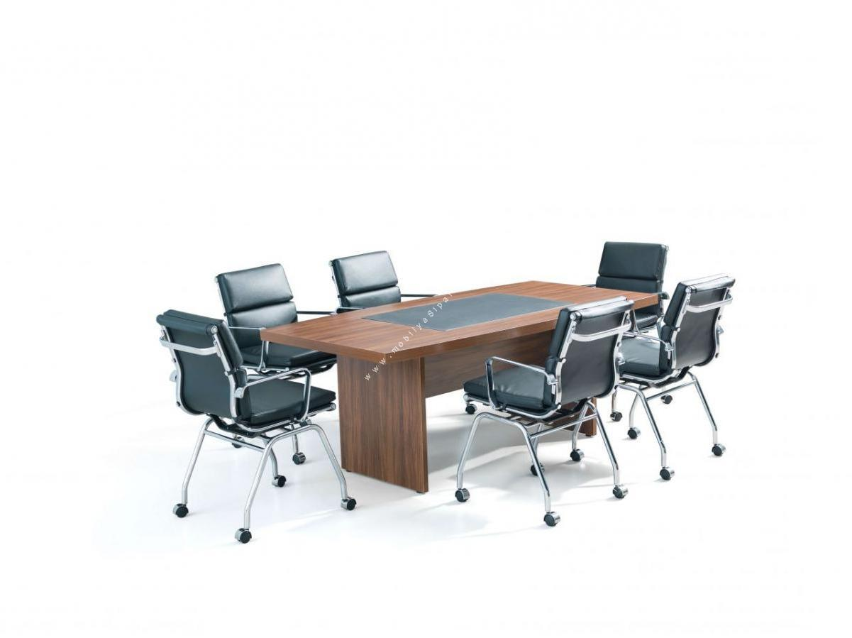 escobar ofis toplantı masası