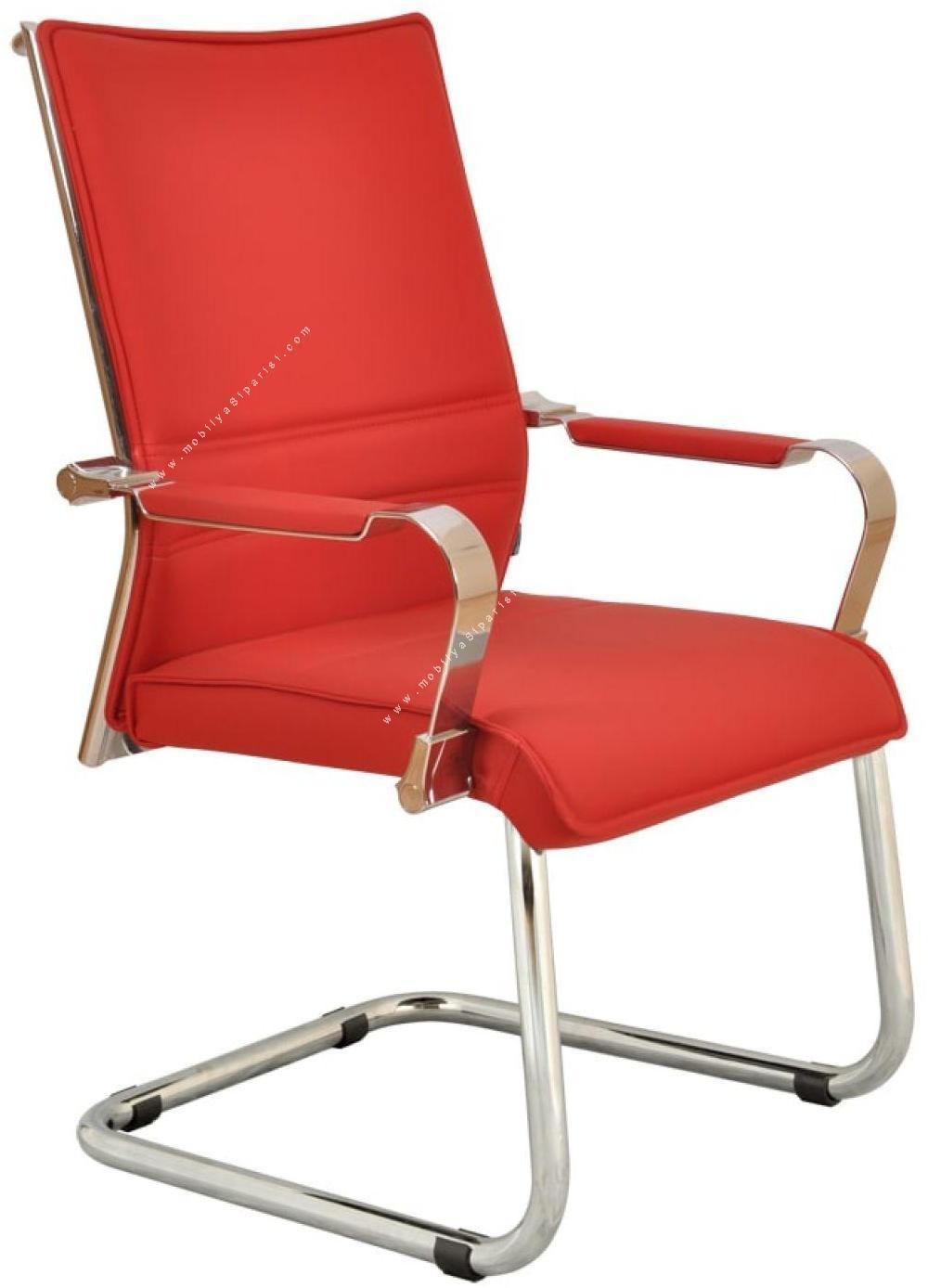 eva derili misafir koltuğu u ayak