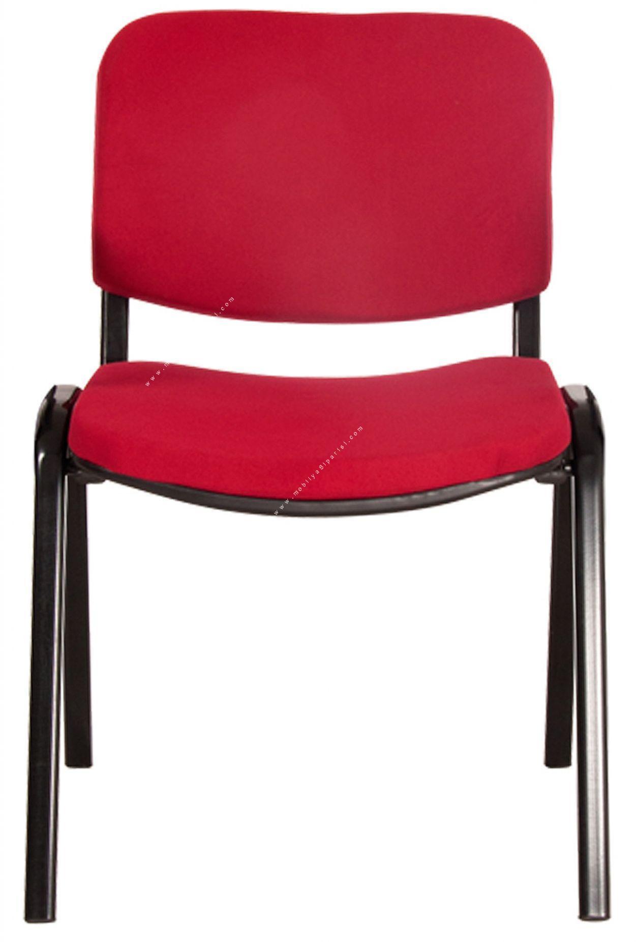 form boyalı ayaklı sandalye