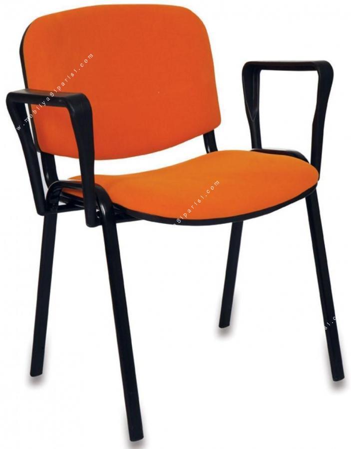form kollu sandalye