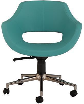 frappe ofis çalışma koltuğu