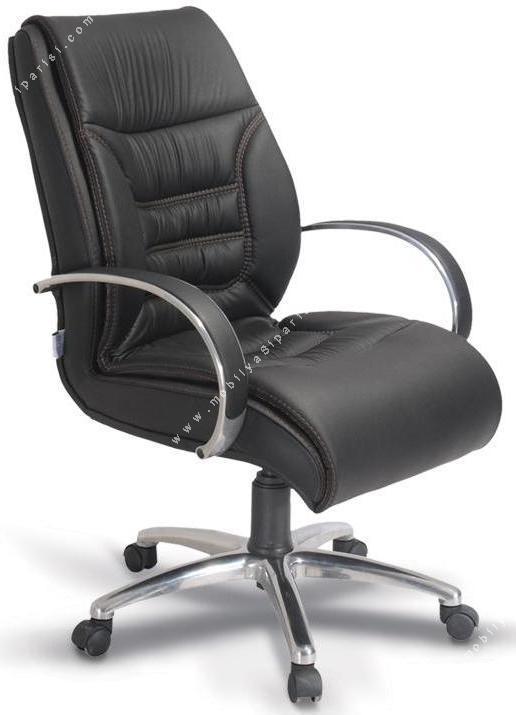 fred toplantı koltuğu