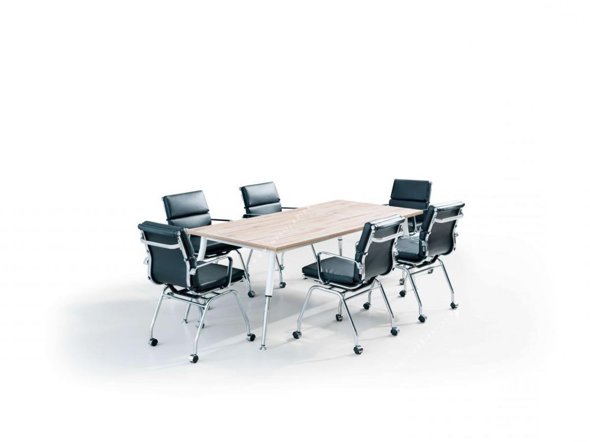 furina ofis toplantı masası