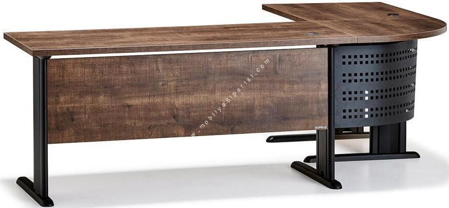 güro personel ofis masası 160cm