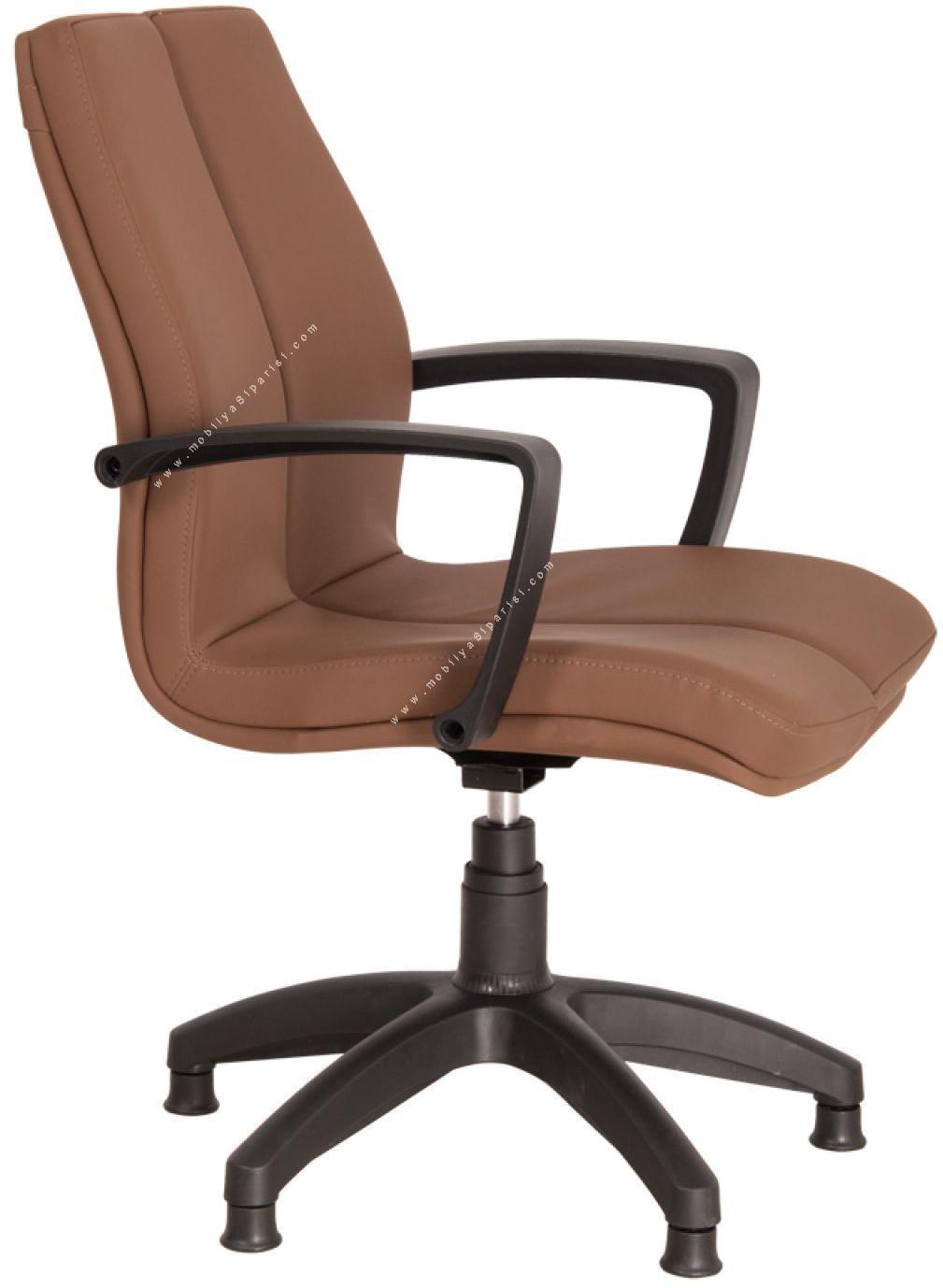 jamaro plastik misafir koltuğu