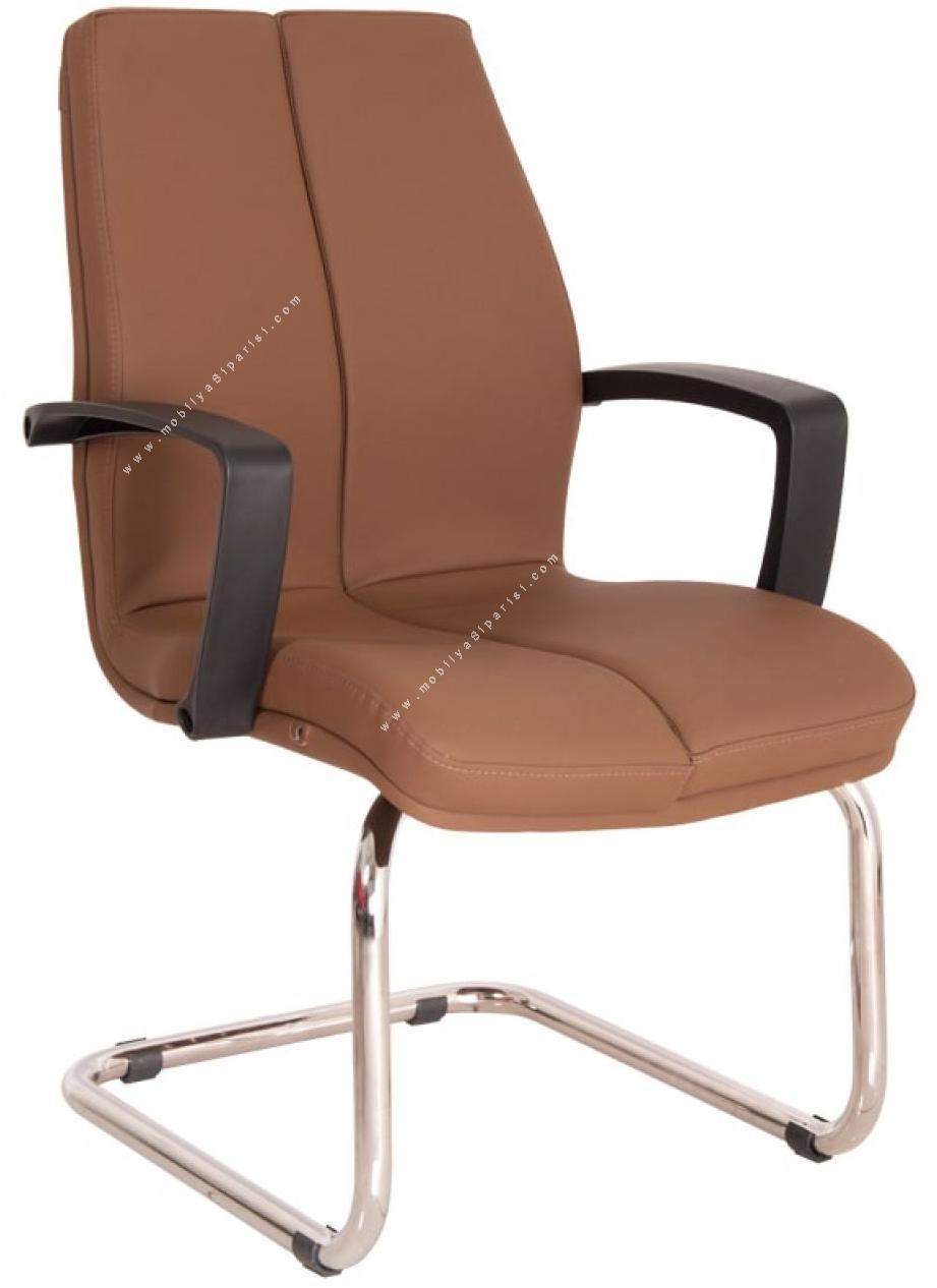 jamaro u ayak plastik misafir koltuğu