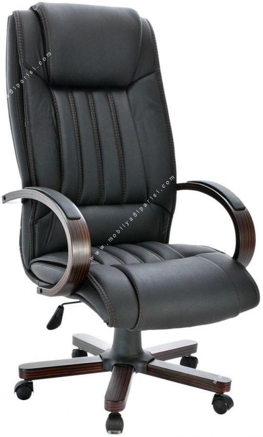 klayton makam koltuğu