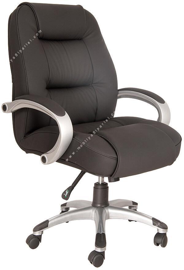 kovart ergonomik toplantı koltuğu