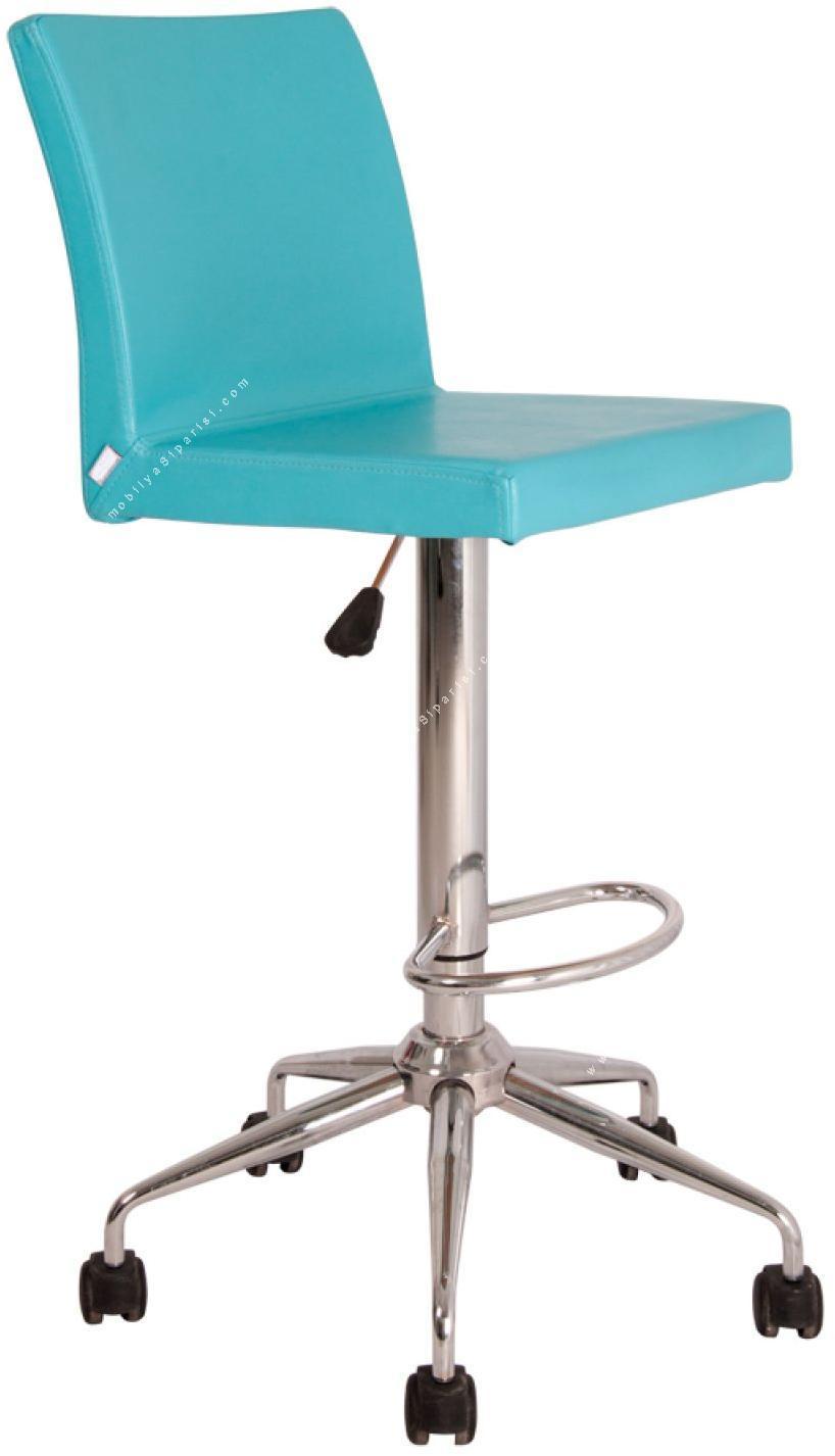 lule tekerlekli bar sandalyesi