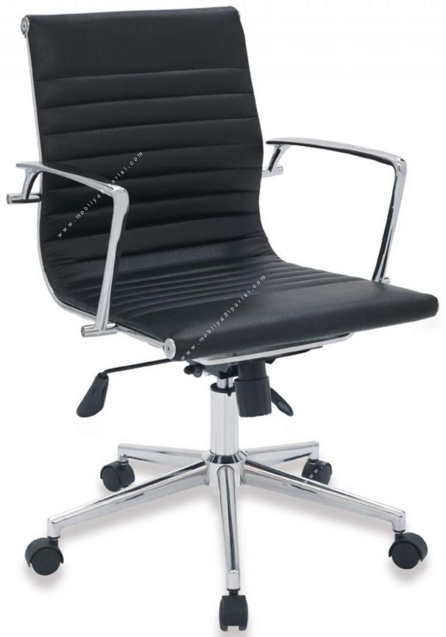 luxera derili çalışma koltuğu