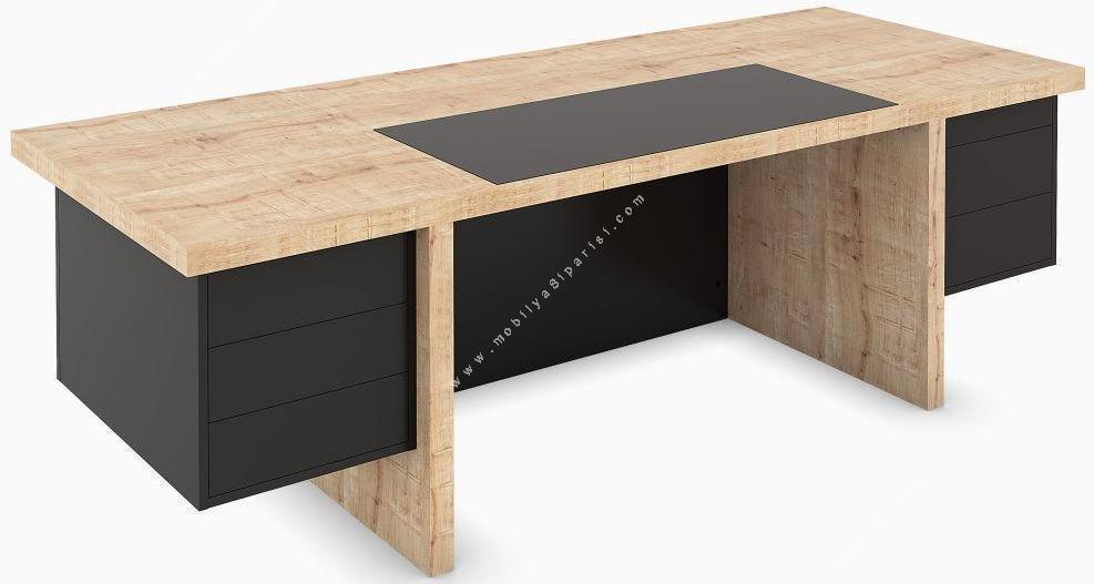 madras makam çalışma masası