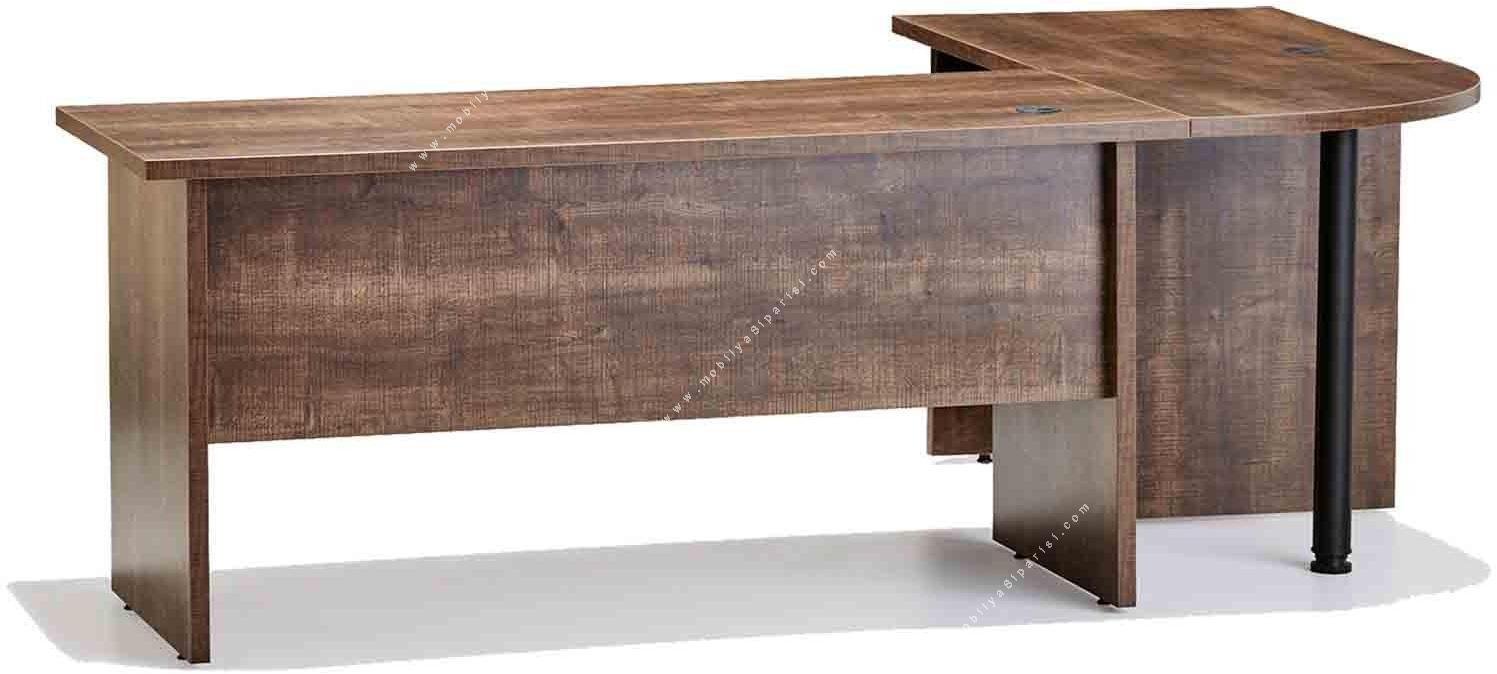 mate çalışma masası 140cm