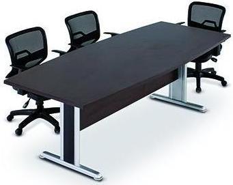 merit ofis toplantı masası