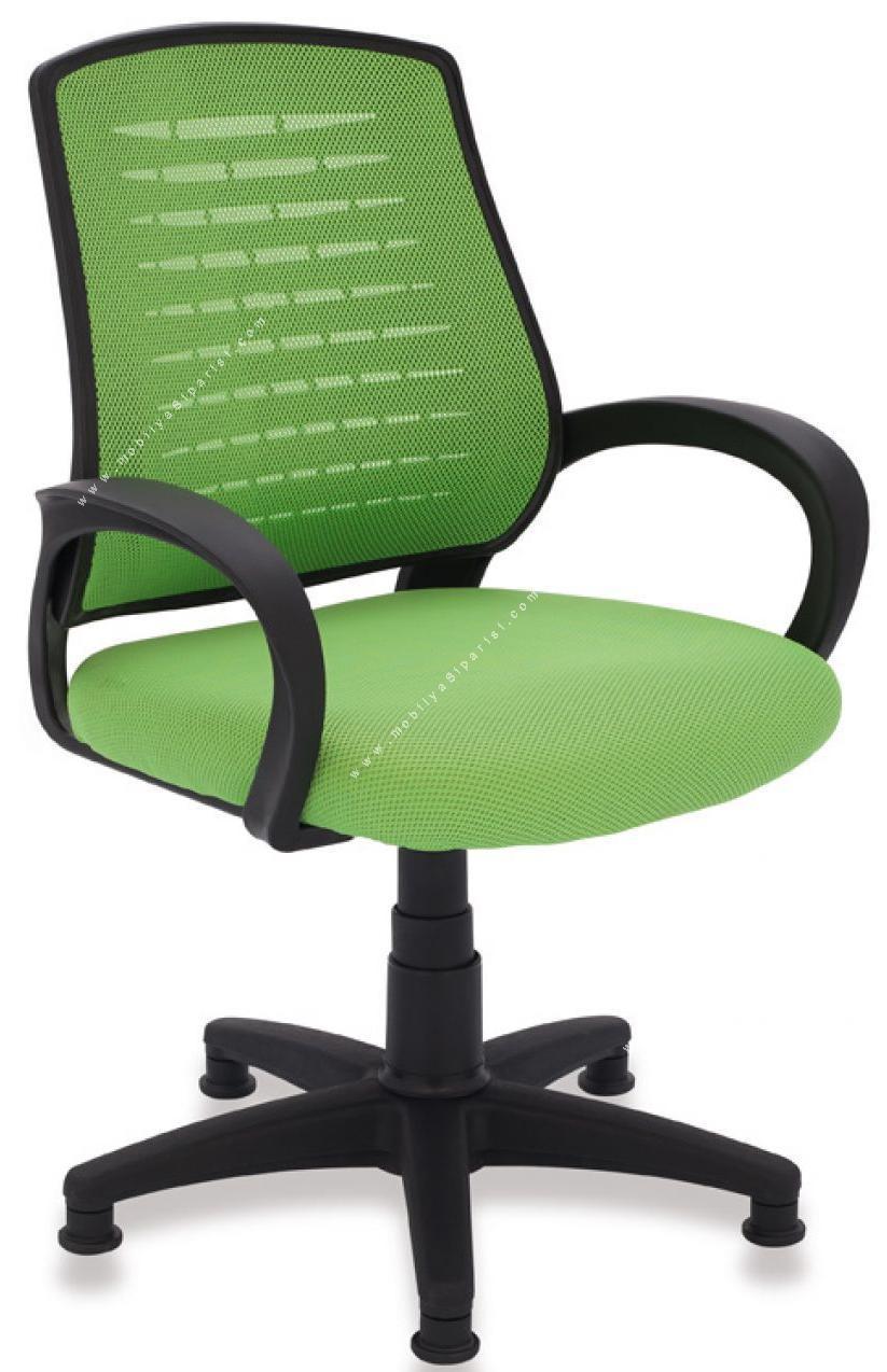 mild plastik pingo ayaklı misafir koltuğu