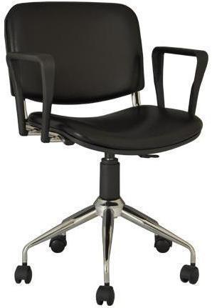 modüler toplantı koltuğu