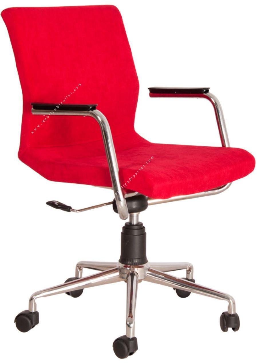 monza toplantı koltuğu