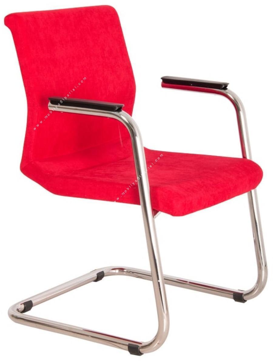 monza u ayaklı misafir koltuğu