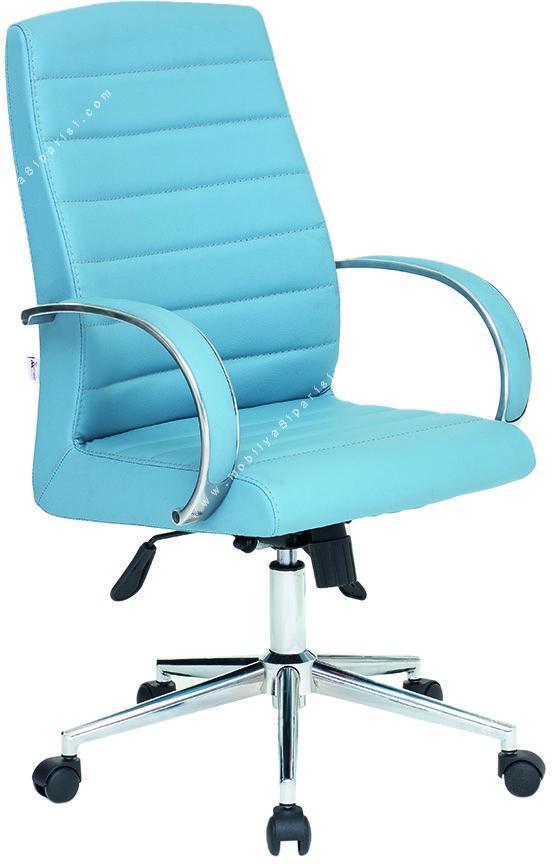 move krom çalışma koltuğu