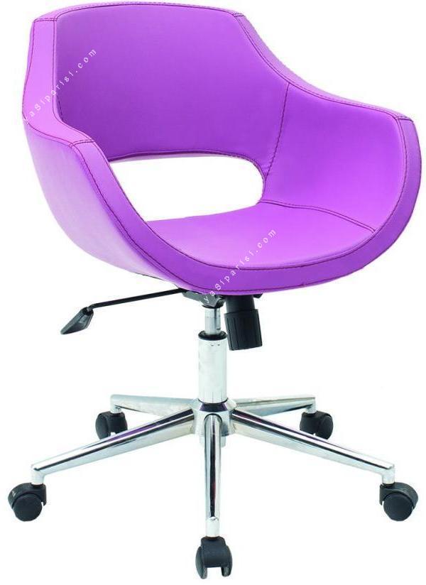 norton ofis çalışma sandalyesi