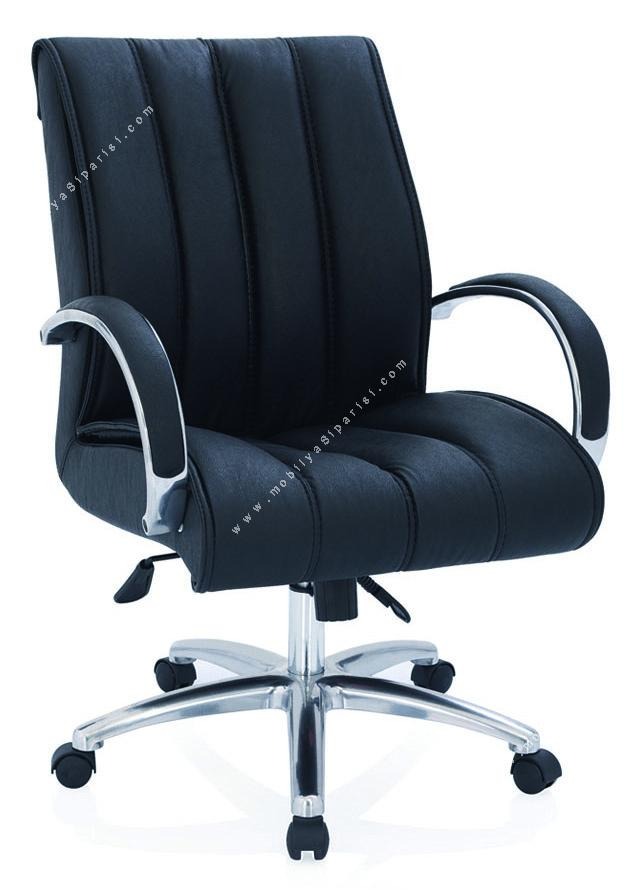 one rahat çalışma koltuğu