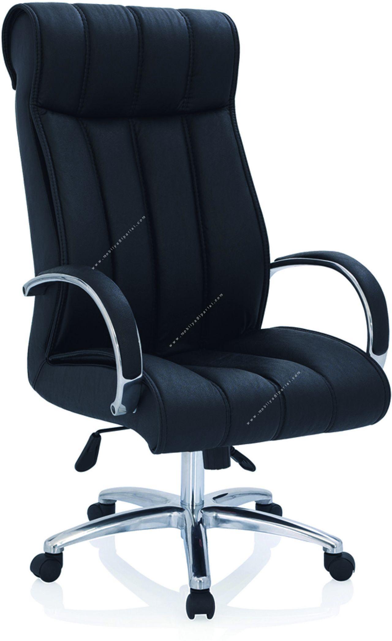 one rahat yönetici ofis koltuğu