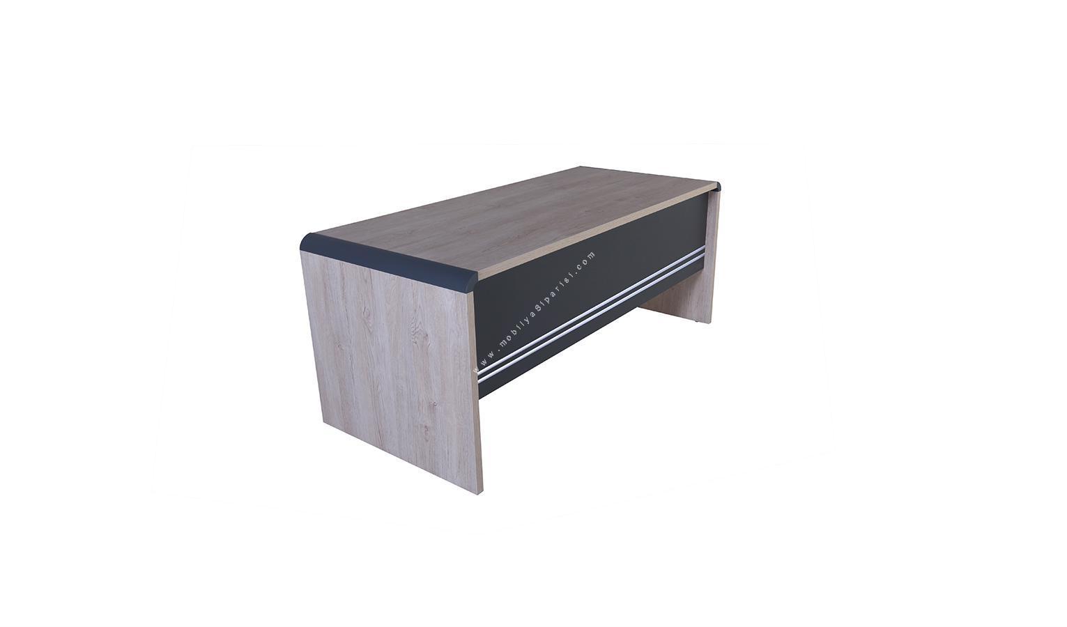 pola yönetici masası 200cm