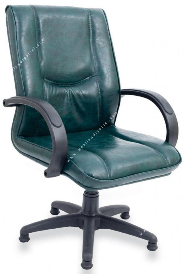 pone plastik yıldız ayaklı misafir koltuğu