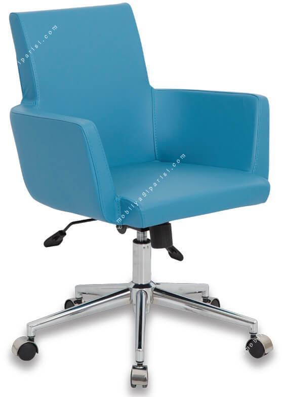 poni toplantı koltuğu
