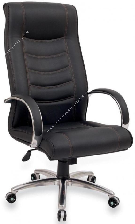 pur yönetici koltuğu