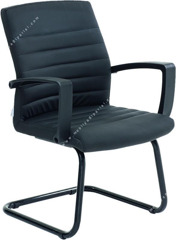 rosa plastik misafir koltuğu u ayak