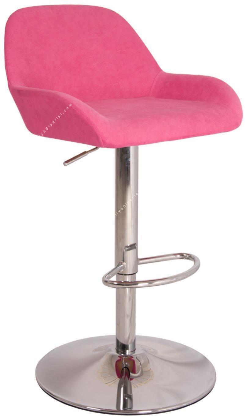 rozza flanş ayaklı bar taburesi