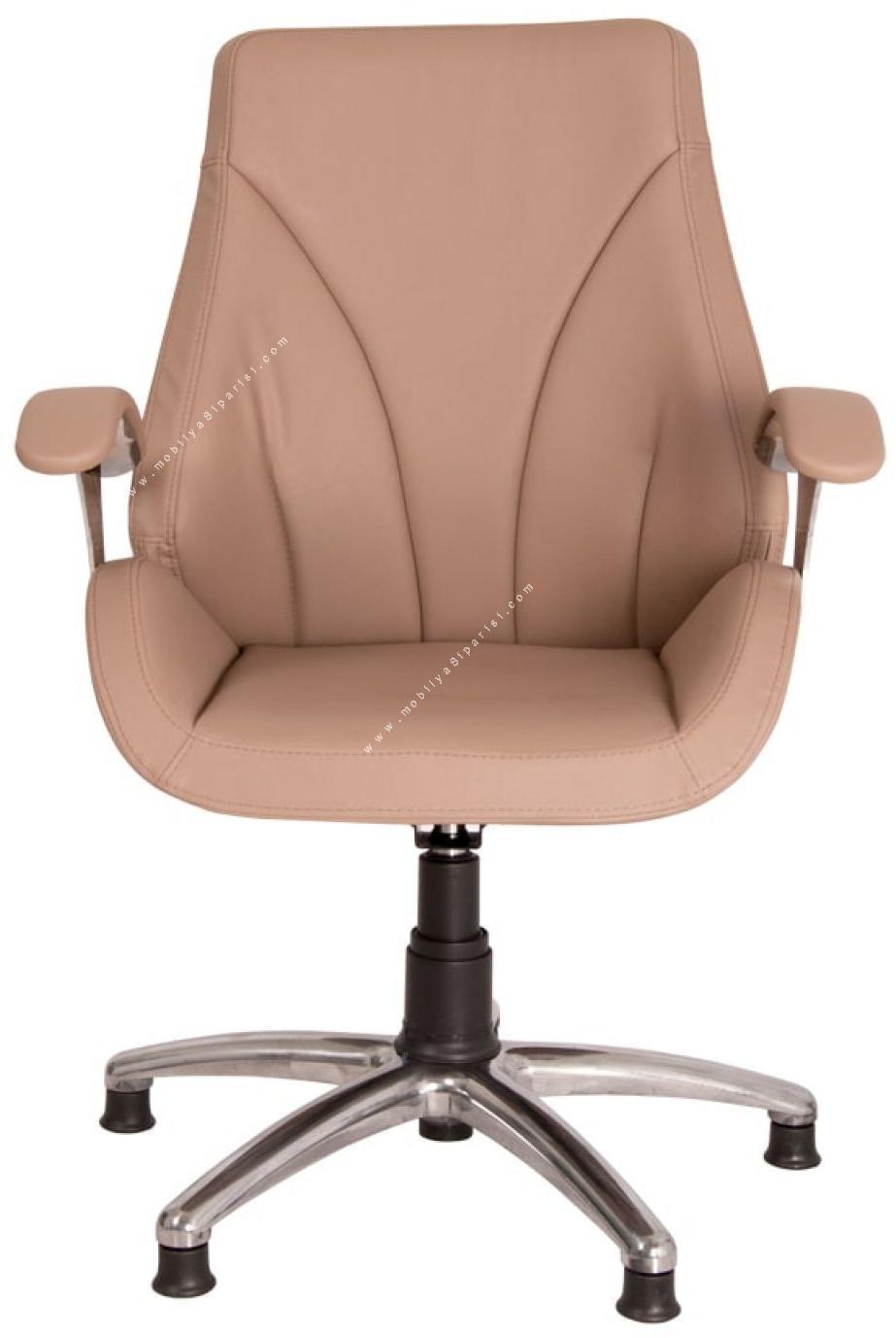 saranta misafir koltuğu