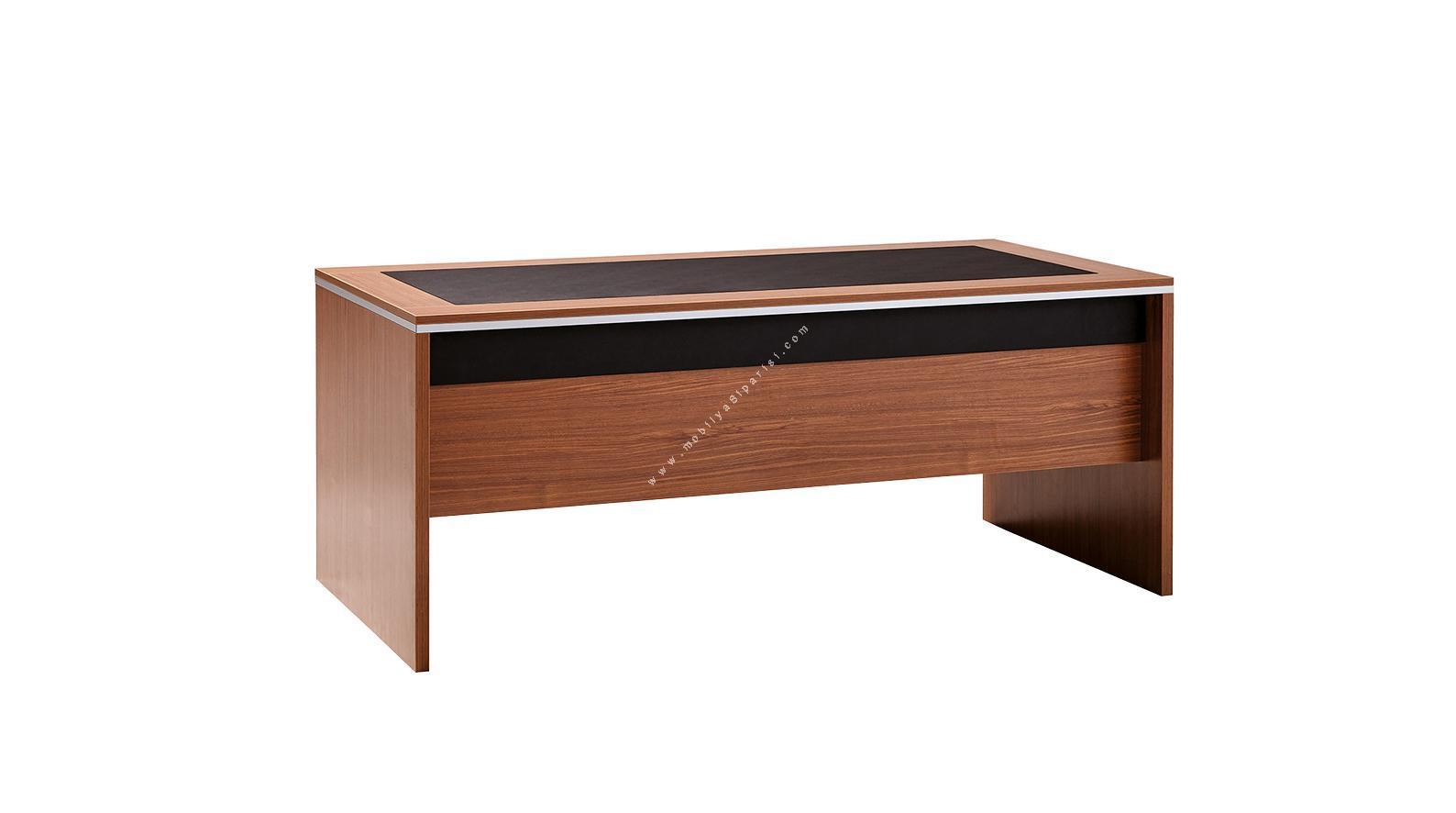 seam sümenli yönetici masası