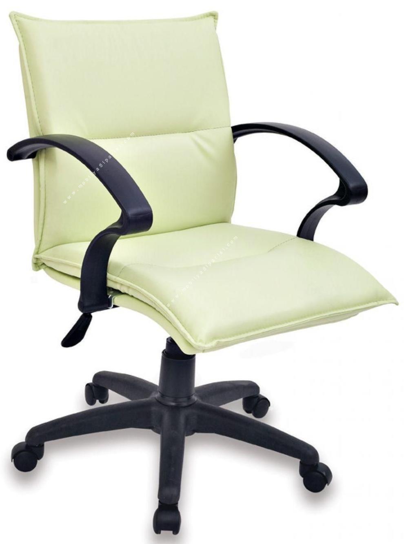 seko plastik çalışma koltuğu