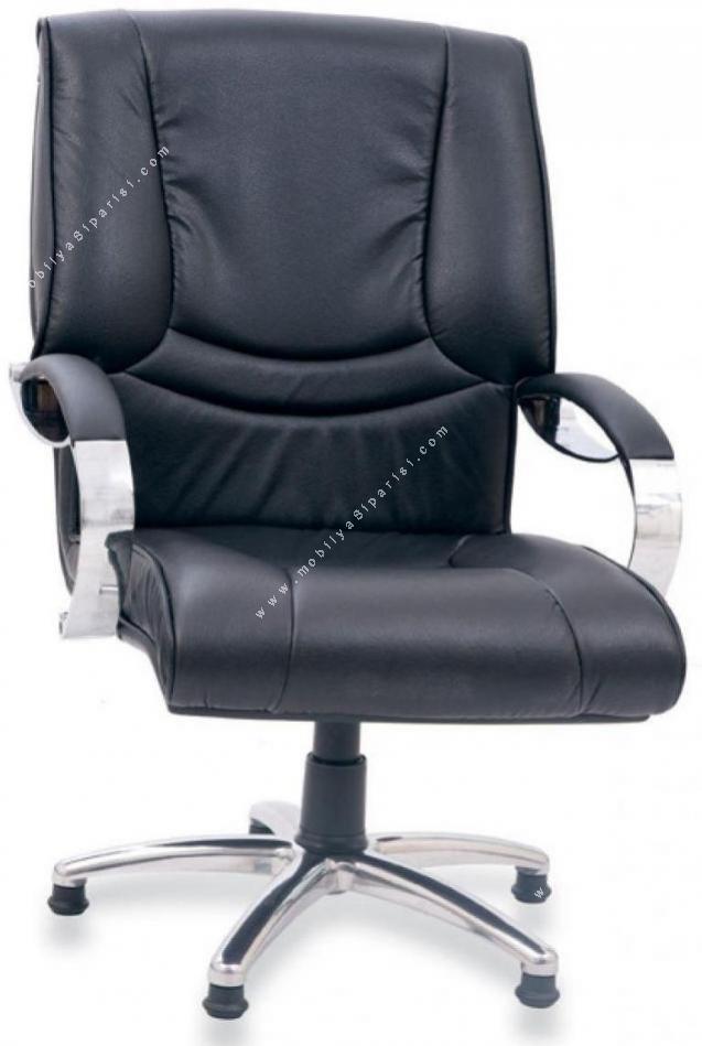 silk misafir koltuğu