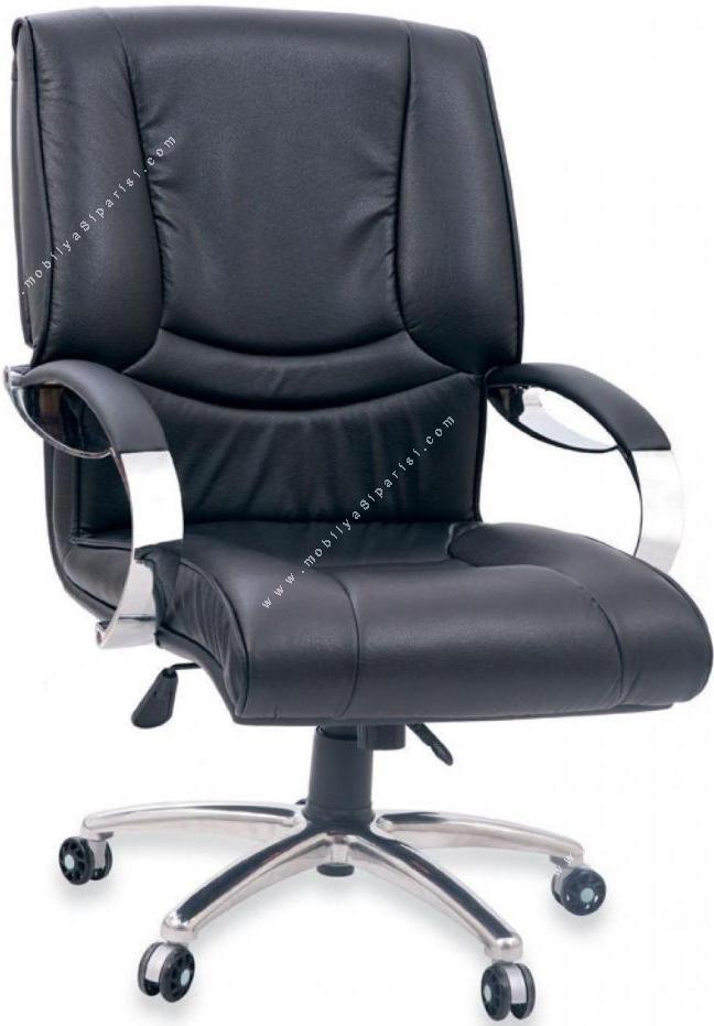 silk toplantı koltuğu